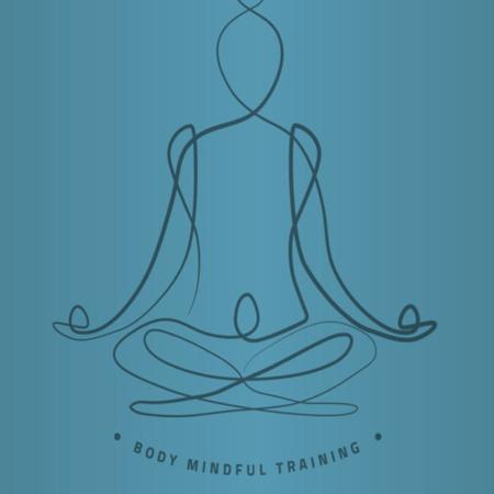 Tappetino yoga Nalu mat